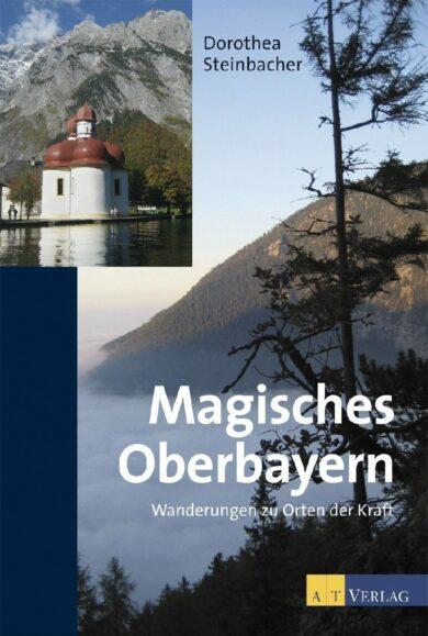 Cover 2. Auflage