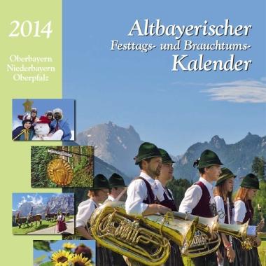 Bayern Autorin Steinbacher