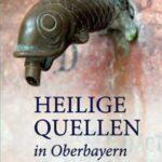 Brauchtum & Aberglaube - Autorin Steinbacher