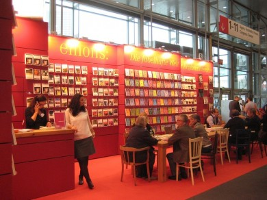 emons_stand_buchmesse_2014