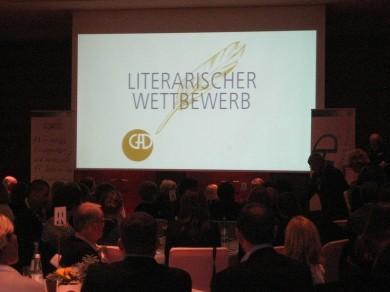 gad_verleihung_literarisch2014
