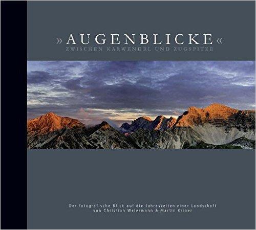 Steinbacher - Texte für Fotoband