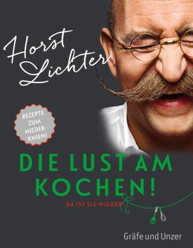 Lichter_Umschlag.indd