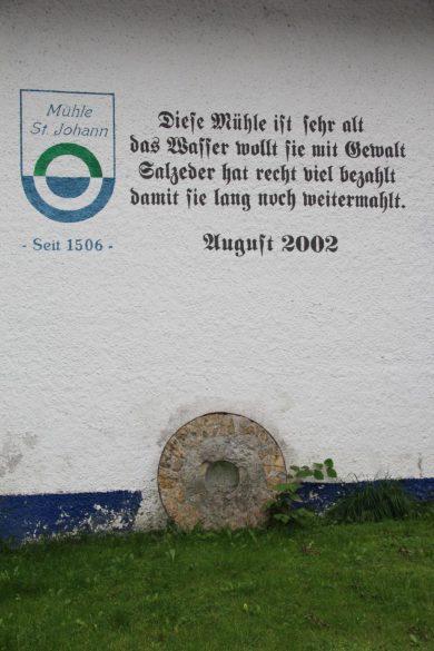 siegsdorf-die-muehle-st-johann_1