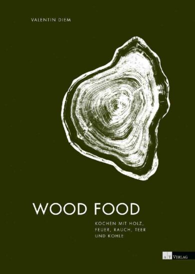 wood food cover valentin diem